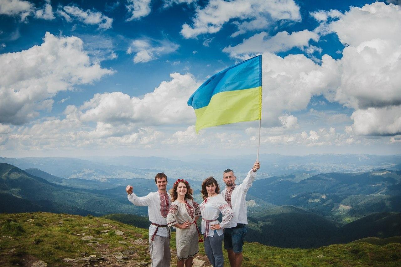 Туры в украину из химок на 12 дней, цена от 30 260 рублей